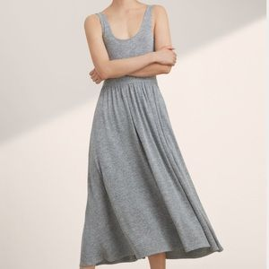 Wilfred Free Assonance Dress